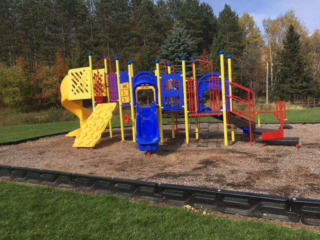 AD new play equipment 3