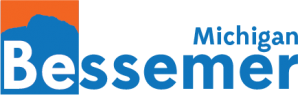 City of Bessemer Logo